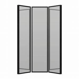 Ikea Stave Spiegel : stave spiegel 130x160 cm ikea ~ Orissabook.com Haus und Dekorationen