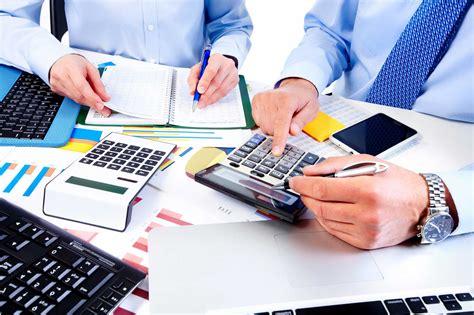 bureau central de tarification recours en cas de refus d 39 assurance cntp
