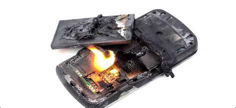 exploding iphone battery why do lithium ion batteries explode 3506
