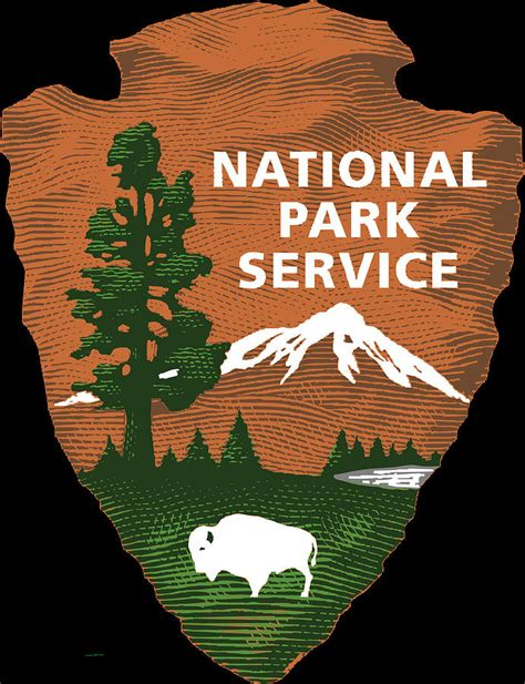 bureau du service national national park service digital by bureau of land management