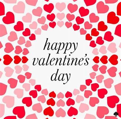 Sans Reader Romeo Roulette Mafiatale Valentine Wattpad