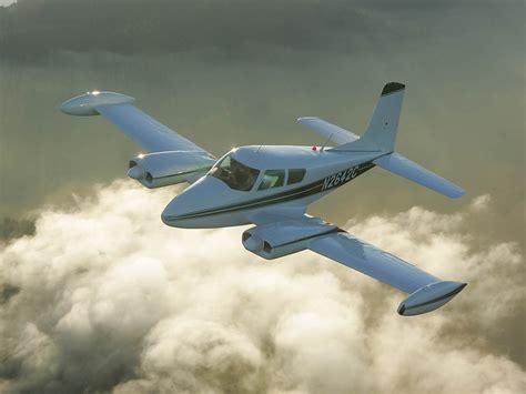 World Of Tanks Wallpaper Wallpapers Cessna 310 Aircraft