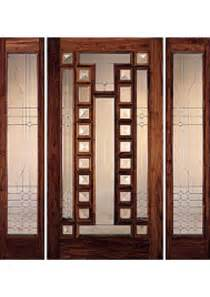 apartment kerala style main double door designs for home