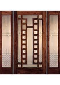 home interior design kerala apartment kerala style door designs for home