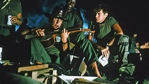 Apocalypse Now (1979) directed by Francis Ford Coppola ...