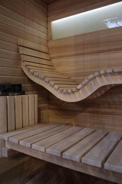 mit erkältung in die sauna de 25 mest popul 230 re id 233 er om saunas p 229 moderne badev 230 relse design moderne
