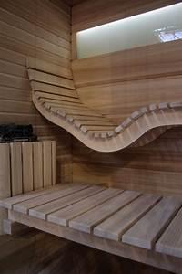 Sauna Selber Bauen Wandaufbau : pinterest sauna ~ Orissabook.com Haus und Dekorationen