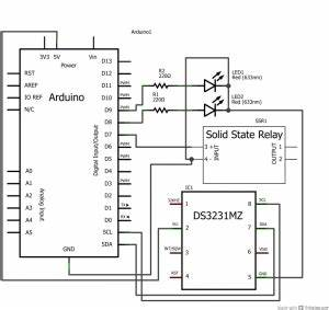 crydom solid state relay wiring imageresizertoolcom With voltage wiring in series furthermore solid state relay circuit diagram