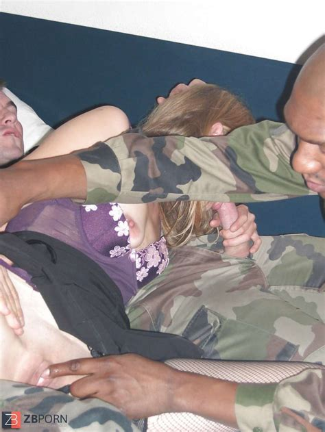 Real Military Sex Porn - Group Sex Porn And Orgy Videos At Zb Porn Page 7   Free Hot Nude Porn Pic  Gallery
