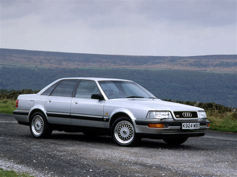1000 Images About Audi V8 D11 On Pinterest