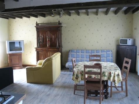 chambres d hotes 05 chambre d 39 hotes de la ferme d 39 issonges b b marigny en