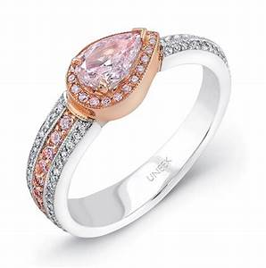 engagement ring etiquette in 2016 With wedding ring etiquette