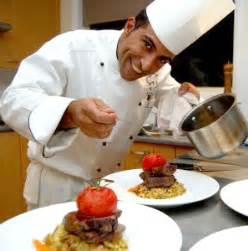 chef cuisine pic what is the salary of a chef