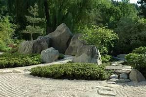 Asiatische Gärten Gestalten : zensho shimokawa gestaltung japanischer g rten herzlich willkommen ~ Sanjose-hotels-ca.com Haus und Dekorationen