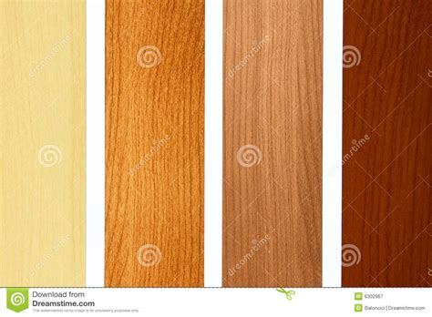 maple colour wood maple color stock image image of industry wooden furniture 6302967