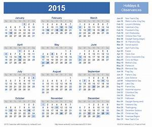 search results for 2015 canadian calendar with holidays With 2015 calendar template with canadian holidays