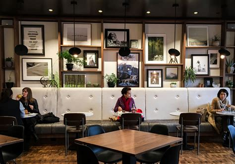 seattle interior decorator pict the 23 best designed coffee shops around the world