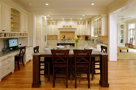mclean virginia kitchen renovation  screened porch