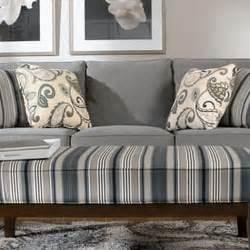 ashley furniture homestore furniture stores long beach