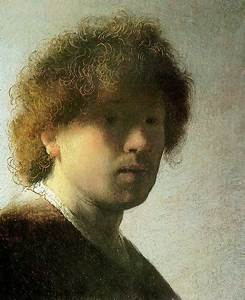 [렘브란트] 렘브란트의 작품에 대해 알아보자. : 네이버 블로그