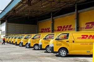 Dhl Express Online : dhl express can now help brands target potential consumers sourcing journal ~ Buech-reservation.com Haus und Dekorationen