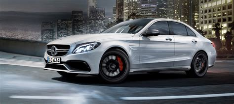 Modifikasi Mercedes Amg Gt by Mercedes C Class W205 C63 Amg Conversion Kit Upgrade