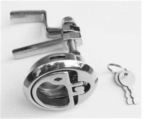f ladder piano marine hardware latches piano hinges face hinges for