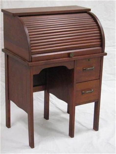 childs roll top desk childs roll top desk