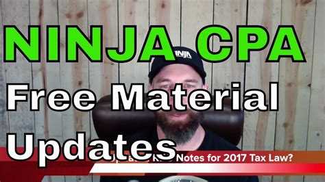 ninja cpa review updates cpa review  youtube
