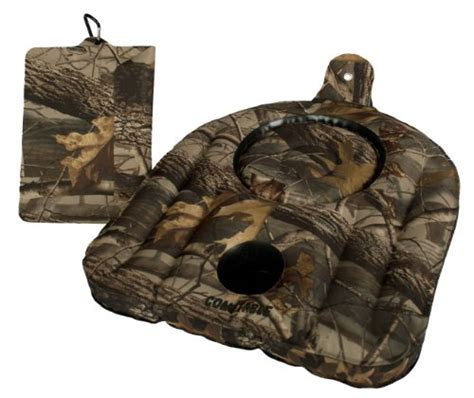 amazoncom ry ky products  comftable hunting air