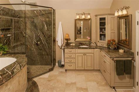 inspirational corner bathroom vanities