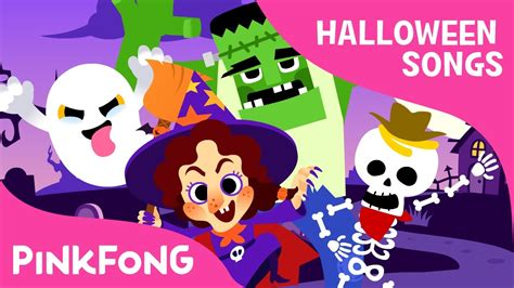 guess who songs pinkfong songs for children 773 | maxresdefault
