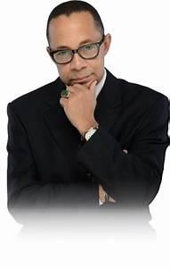 Biography | Dr. Jeff Gardere - America's Psychologist ...