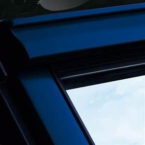 Velux Größe Ermitteln : velux integra dachfenster solarfenster mit fernbedienung ~ Watch28wear.com Haus und Dekorationen