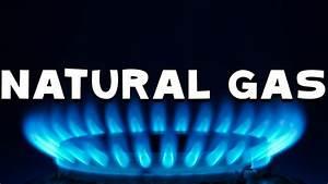 Natural Gas: Energy Source Fact File! - Fun Kids - the UK ...