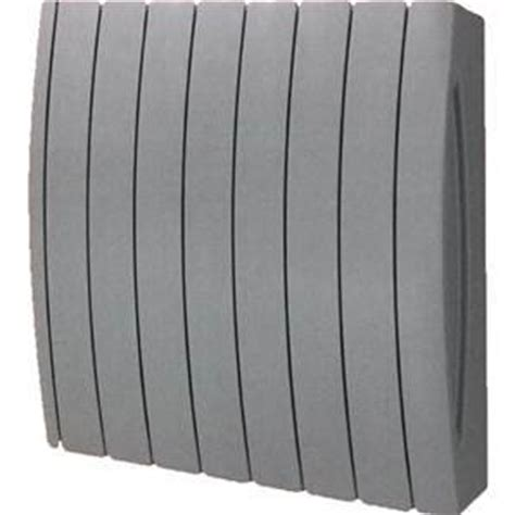 installation climatisation gainable radiateur acova cotona 1000w pas cher