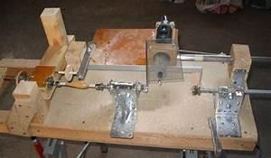 Diy Wood Lathe Plans PDF Plans cabinet making nscc ...