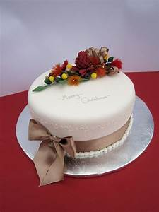 Festivals Pictures: christmas cake, 2012 christmas cake pictures, latest christmas cake photos ...