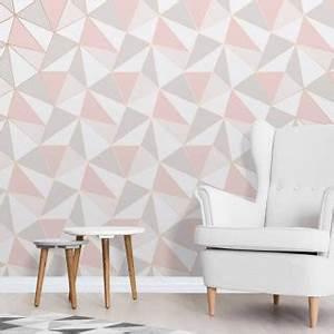 Bedroom Wallpaper Wallpaper for Bedrooms