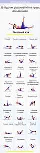 Как похудеть быстро и без операции