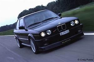 Bmw 325ix : alpina e30 bmw 325ix automotives pinterest bmw and e30 ~ Gottalentnigeria.com Avis de Voitures