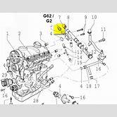 U111300 Audi Code | Best | Free |