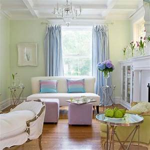 Decorating, Ideas, Color, Inspiration