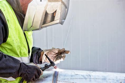 top welding schools  certification  georgia