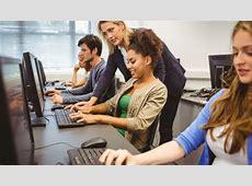 Computer Training – PALI Education