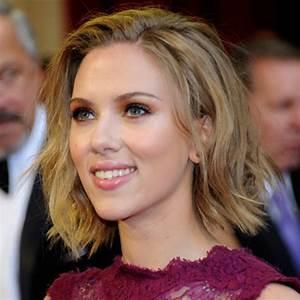 Scarlett Johansson - Movies, Husbands & Daughter - Biography