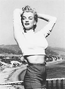 Marilyn Monroe Bilder Schwarz Weiß : marilyn monroe l gende mi hermosa marilyn pinterest schwarz wei fotos schwarz wei und frau ~ Bigdaddyawards.com Haus und Dekorationen