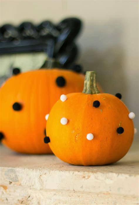 pumpkin decorating ideas pumpkin decorating ideas honest to nod