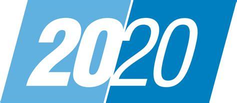 File:2020 logo.svg - Wikimedia Commons