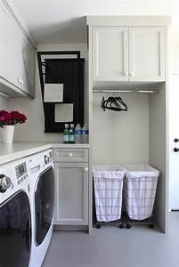 48 Inspiring Laundry Room Design Ideas – Design Swan
